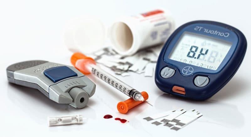 Glicemia Bassa in Gravidanza Sintomi, Cause e Cure