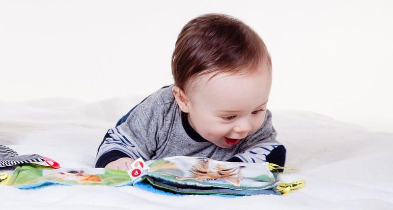 Migliori Libri per Bambini Piccoli