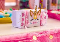 5 Idee Originali per la Festa di Compleanno