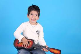 Chitarra Per Bambini Prezzi, Opinioni, Consigli